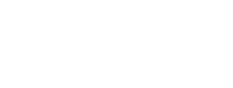 Logo Aloest Films