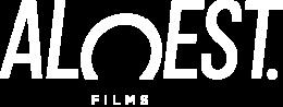 Logo Aloest Films