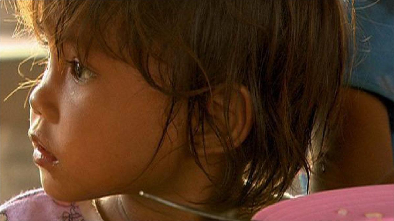 Aloest Films - Les Pépites - un film de Xavier de Lauzanne documentaire 5 Octobre 2016 Cambodge enfants études
