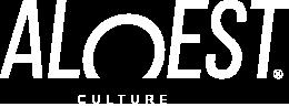 Aloest Culture - logo