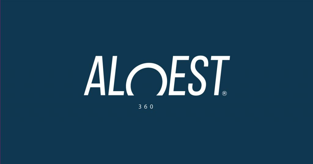 partages-facebook-aloest-360