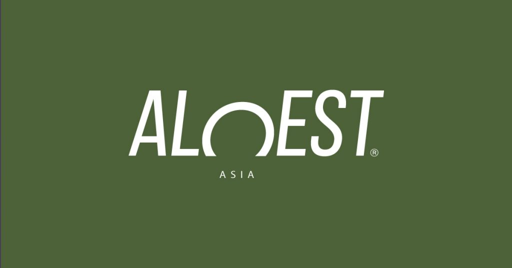 partages-facebook-aloest-asia