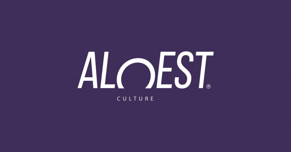partages-facebook-aloest-culture