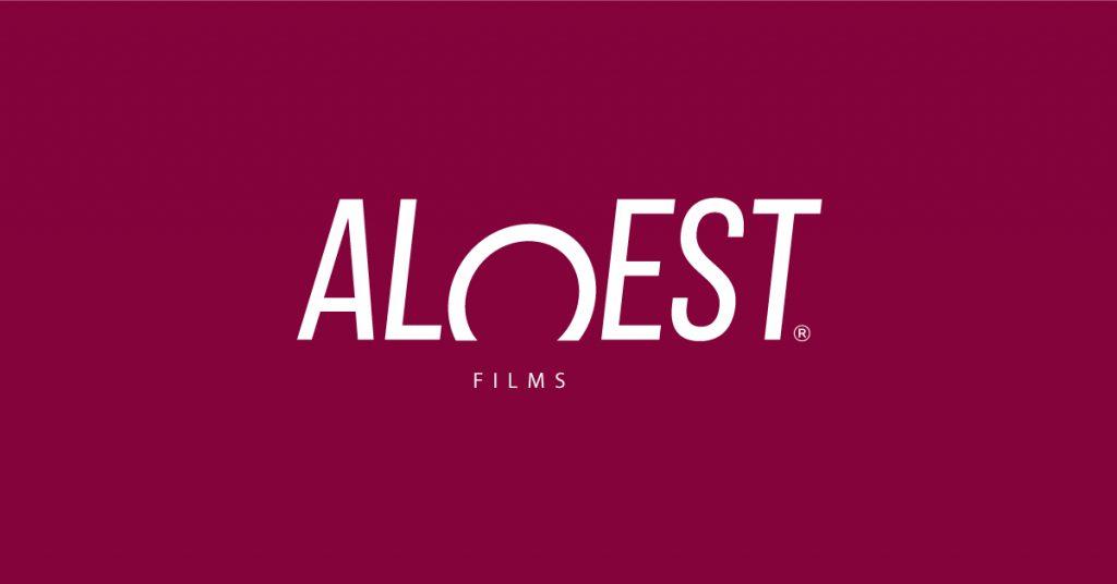 partages-facebook-aloest-films