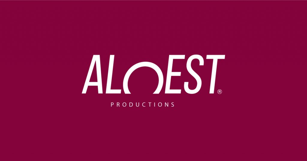 partages-facebook-aloest-prod