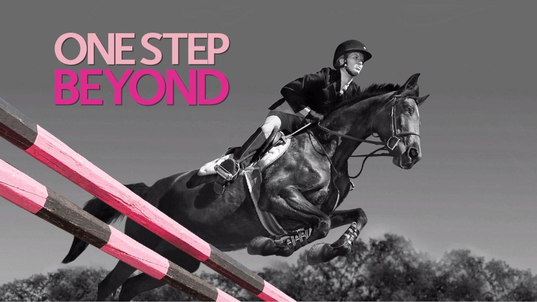 Universwiftnet 2012 One step beyond