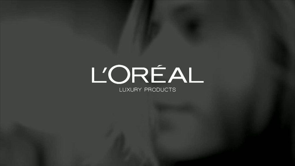 L'Oréal Case Study