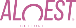 Aloest culture logo 2