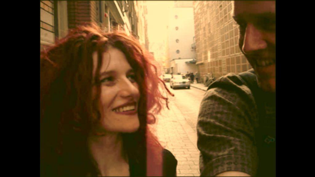 film documentaire - Happily Ever After Tatjana Božić