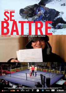 affiche-SeBattre