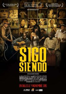 affiche-sigo_siendo