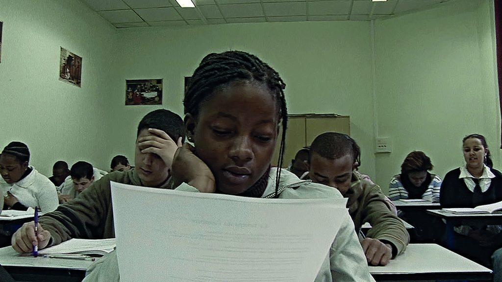 Enfants Valises un film de Xavier de Lauzanne Documentaire 11 novembre 2013