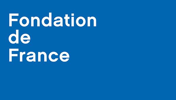 logo_Fondation_de_France