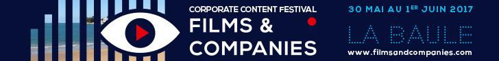 banniere films & companies recompense yvelines