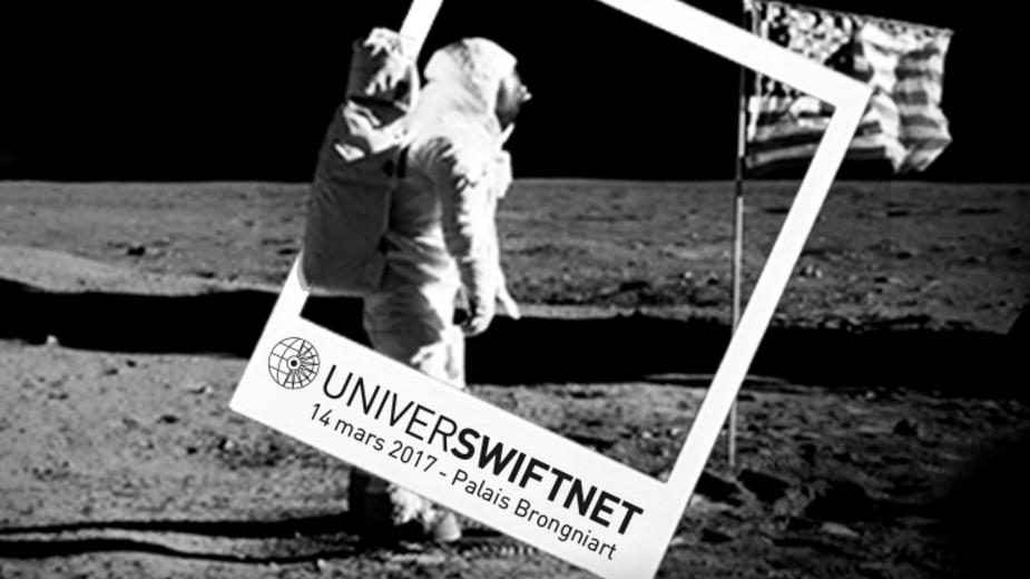 Universwiftnet - clips 2017 - visuel