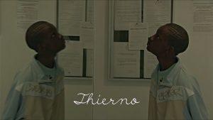 Enfants Valises - Thierno