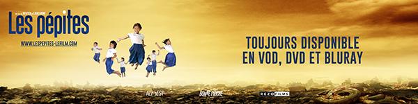 NL-decembre-pepites-dvd2 Xavier de Lauzanne documentaire 5 Octobre 2016 Cambodge enfants études