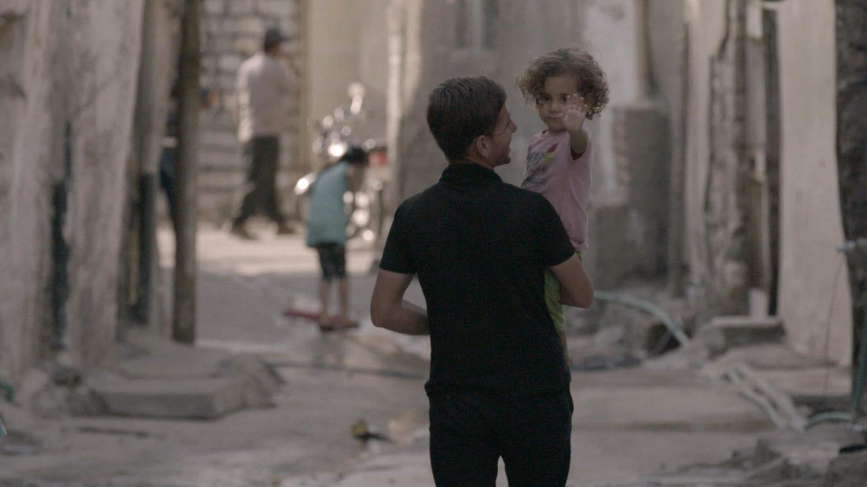 Aloest Image - pub Oeuvre d'orient - Irak